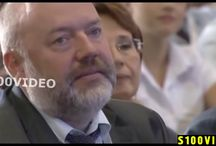 Путин офигел от выступления Жириновского и не Смог Ему Ответить