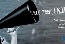 Rare Cucine di www.taralluccievin.it / Ristorantini con idee innovative e piatti inconsueti