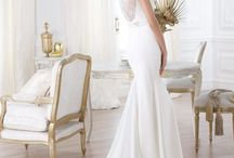 Wedding Dresses & Bridal Dress