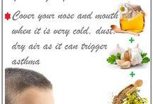 health / bylinky, čaje, body