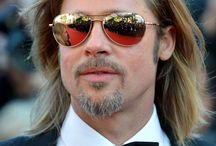 Celebrities wearing Sama Eyewear