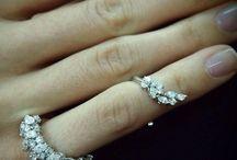 Jewels | Accessories