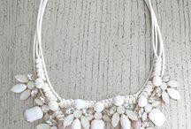 Jewellery / Pretty Things
