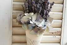 Home Decor / by Tracy Larson