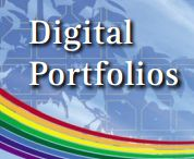 ePortfolios / Portfolio links