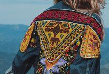 0 jacket
