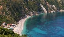 Paliki / by Destination Kefalonia