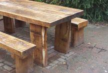 muscadel furniture