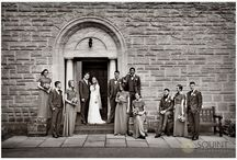 Some Of My Wedding Images