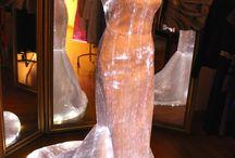 DreamLux® dresses