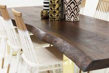 leica table