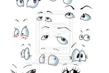 diy cartoon