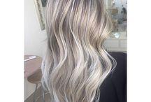 Hair Dec 2016