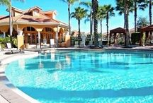 Anything Wet Pools & Spas / Anything Wet Pools & Spas of Boynton Beach has been successful in the pool and spa industry of South Florida since 1997.