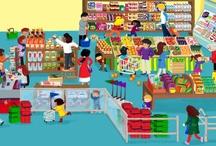ref supermarket
