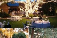 Dulaney Wedding ❤️❤️❤️