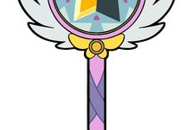 star vs the forces of evill