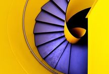 colors_stairs