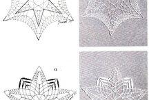 Snowflakes  -Lumihiutaleet