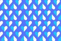 Pattern / by Paula Rodríguez-Peña