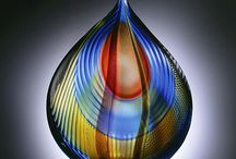 Stained glass / by Sylvia Lofrano