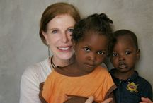 Haiti / by Mary Goutermont Standard