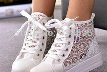 zapatos-zapatillas ♡♡