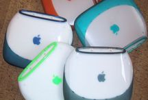 all about Apple