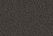 Surface Finishes / Different Surface Finishes offered