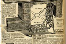 stare noviny