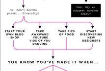 Curiosidades  / Infográficos.