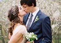 Weddings / idei de nunta si de toate