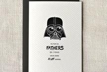 Fathers Day / by Jessica Waters