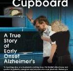 Alzheimer's Info & Resources / by Donna Marek