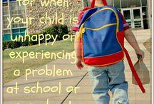 Happy Kids!!