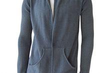New Clothes At Dress Sapce