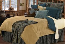 Cozy Comfy Country / Country decorating ideas