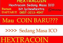 0857-3213-4547 Group Hextracoin Indonesia Resmi