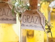 ITALY wedding / This board is to inspire Italian​ or Mediterranean wedding and theme events. You may get married in Italy, in a vineyard or traditional venue or somewhere else but want to add the Italian flavour to your big day.