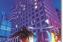 Hotels - Perth / Perth, Australia Hotels & Travel
