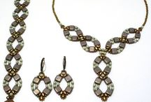 Beaded sets