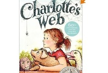 Favourite kids books / by Laura Kane