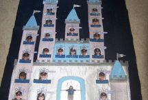 Fairytale Classrooms