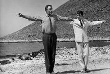 sirtaki / sirtaki dance greek türkiye istanbul danskursu sirtakikursu dans dersi istanbul zeibekiko sirtakidersi dans dansdersi hasapiko