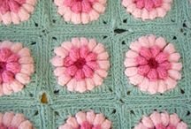 Textiles / by Cheryl