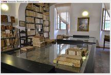 Elbacomunico / Distributore gratuito di storie dell'Isola d'Elba