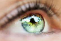 Glaucoma / What is Glaucoma? How is it treated? Can it be prevented?