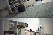 Youngroom