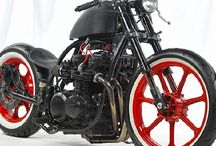 Choppers,coustoms,bikes,