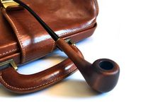 Pipes / All the best pipes around the world!